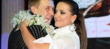 Ягольник написал хит Могилевской после двухчасового секса