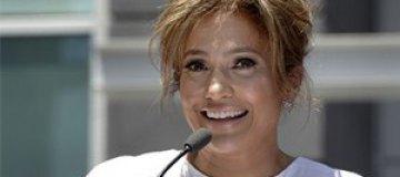 Дженнифер Лопес стала самой дорогой судьей реалити-шоу