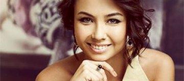 Ляйсан Утяшева вернулась в модельный бизнес