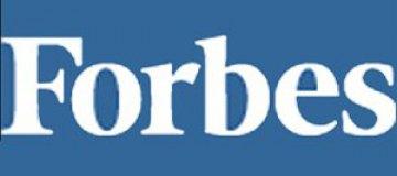 Forbes назвал самых высокоооплачиваемых деятелей шоу-бизнеса