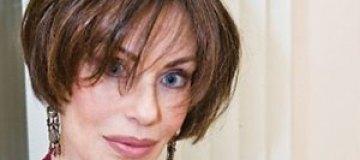 Понаровскую хотела убить собственная мать