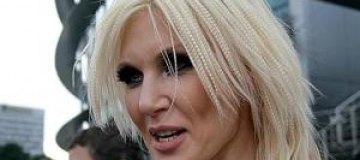 Вольнова осудила Мадонну за поддержку Pussy Riot