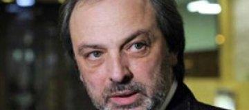 Расследование дела Краснова приостановили из-за болезни