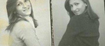 Клочкова показала всем свою маму