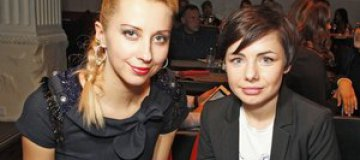 Стали известны номинанты музыкальной премии YUNA-2012