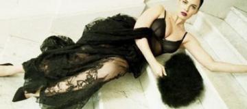 Красивые тоже плачут: Даша Астафьева рассказала о наболевшем