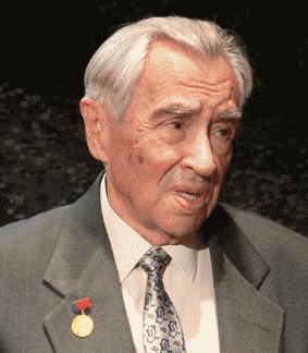 Знаменитый кинорежиссер скончался на 92-м году жизни