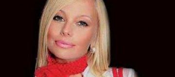 Квартиру Елены Кориковой ограбили на приличную сумму