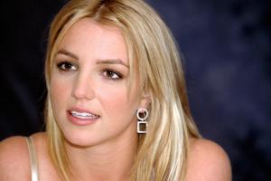 Бритни Спирс выплатит $10 млн косметической компании