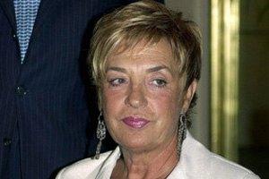 Основательница фирмы Zara скончалась в Испании