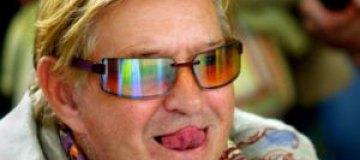 Романа Виктюка обвинили в нарушении авторских прав