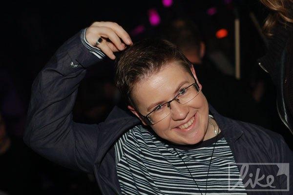 Певец Евгений Литвинкович
