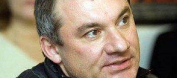 Николай Фоменко скрывает взрослую дочь