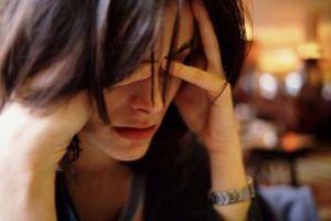 Депрессию признали лучшим лекарством от гриппа