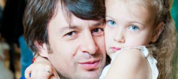 Шовковский обвинил Аленову в незаконном вывозе дочки из страны