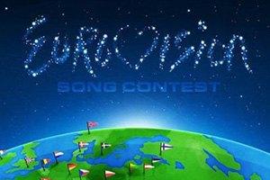 Евровидение-2014: Финалисты национального отбора выбраны