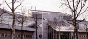 Русские-ученики элитного лондонского колледжа изнасиловали одноклассницу