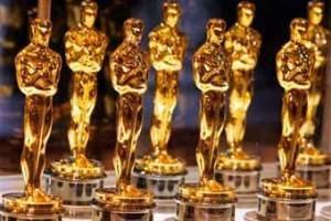 """Россиянам не достался """"Оскар-2015"""""""