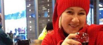 Маргарита Сичкарь стала дважды бабушкой