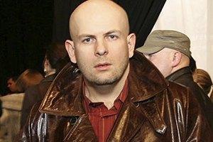 Украинский депутат подозревает спецслужбы РФ в убийстве Бузины