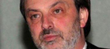 У лежащего в коме Бориса Краснова началось воспаление легких