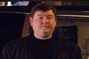 Милиция возбудила уголовное дело против телохранителя Киркорова