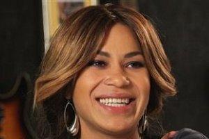 """Гайтана устроит на """"Евровидении"""" 3D шоу"""