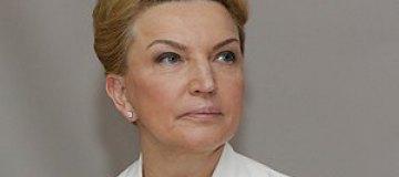 Богатырева призвала студентов не подражать доктору Хаусу