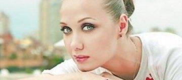 Певица Евгения Власова тяжело больна