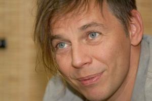 Илья Лагутенко высмеял ажиотаж вокруг Pussy Riot