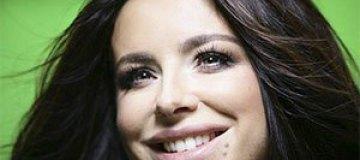 Ани Лорак потратила на свой концерт более $1 млн