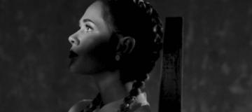 The Hardkiss сняли трогательное видео на новую песню