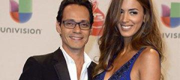 Экс-супруг Дженнифер Лопес развелся с молодой женой