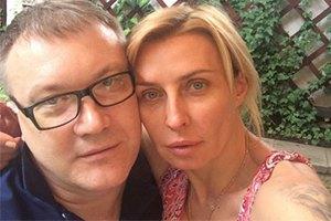 Татьяна Овсиенко выходит замуж за бывшего заключенного