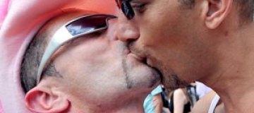 В школах Калифорнии будут изучать вклад геев в развитие США