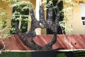 В Одессе поставят памятник Стиву Джобсу