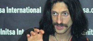 Любимчик Мадонны устроит в Киеве гулянку