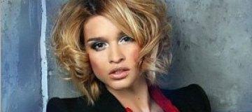 Ксения Бородина попала в скандал из-за дочки