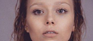 Украинская актриса снимется в сиквеле голливудского блокбастера