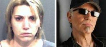 Дочь Билли Боба Торнтона приговорили к 20 годам тюрьмы