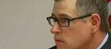 В США судья оштрафовал сам себя за зазвонивший на слушаниях телефон
