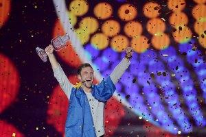 """""""Евровидение 2015"""": Отменены голоса жюри двух стран"""