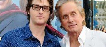 Сын Майкла Дугласа может получить 20 лет тюрьмы