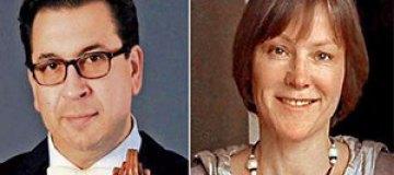 Российский музыкант задушил свою жену и вырыл для нее могилу