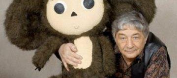 73-летний Эдуард Успенский выгнал из дома молодую жену