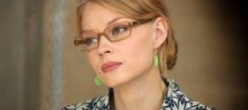 Актриса Светлана Ходченкова ждет ребенка