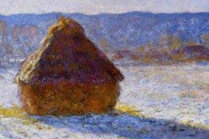 Пропавший житель Алтайского края нашелся в стоге сена