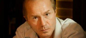 Актера Андрея Панина нашли мертвым в собственной квартире