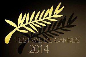 Турецкий фильм стал лучшим на Каннском кинофестивале-2014
