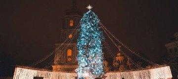 Куда в Киеве сходить с детьми в новогодние и рождественские праздники